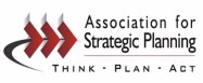 assoc-for-strategic-planning-logo