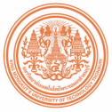 king-mongkut-u-logo