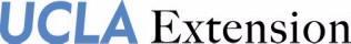 ucla-extension-logo
