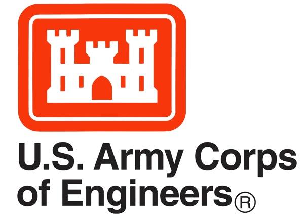 US Army CoE